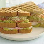 AUHODC-092-11751_ChickenAvocadoAndAlfalfaClubSandwich