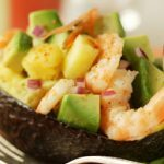 AVOCADO-AND-SHRIMP-SALAD