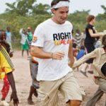 Olympian to watch: Adam van Koeverden