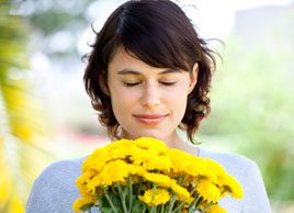 8 ways to avoid outdoor allergens