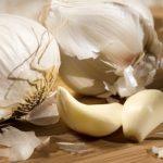 40 Foods High in Antioxidants