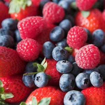 Antioxidants and your health