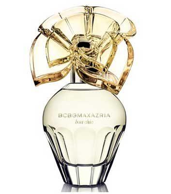 BCBG MaxAzria Bon Chic eau de parfum