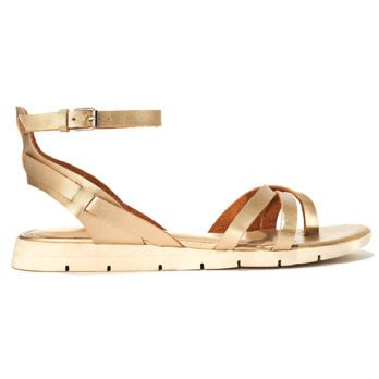 5 Ways to Style One Pair of Sandals