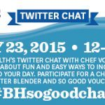 BH_Twitter_Chat_Promo_SoGood_2