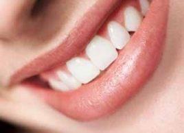 BH_white_smile.jpg