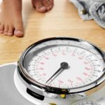 Debate: Is BMI an accurate indicator of obesity?