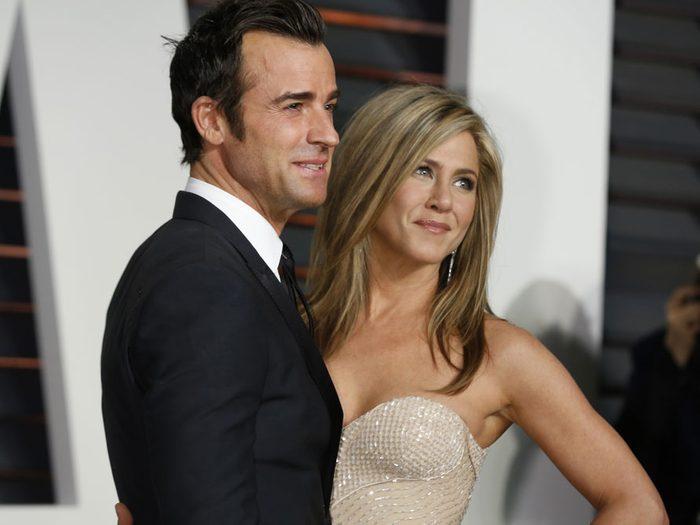 Beauty tips: Jennifer Aniston
