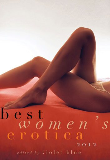 Best Women's Erotica Series