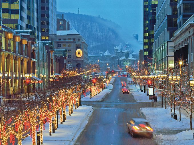 One Day in Montreal: Our Best Travel Tips