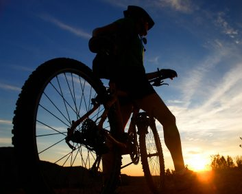 How to tune up your bicycle