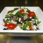 Black-Bean-Salad-Photo