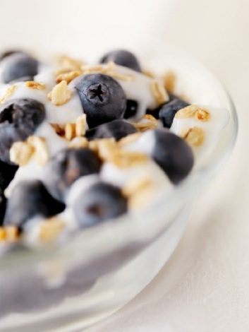 nutritionmoregoodnewsaboutblueberries