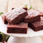 Brownies_106_retouch