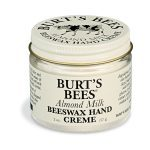 Burt's Bees: Doing Good for Your Skin and the Planet