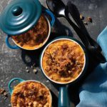 Butternut Squash Mac & Cheese Is a Healthy Twist On a Comfort Food Classic