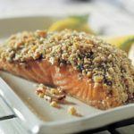California-Walnut-Encrusted-Salmon
