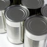 Debate: Should Canada ban BPA from all food packaging?