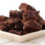 Chocolate-Cake-Brownies