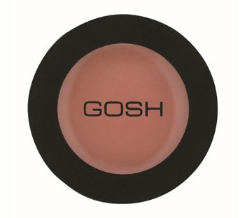 Gosh Cream Blush