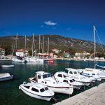 Losinj, Croatia: The Island of Vitality