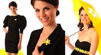 daffodilpin