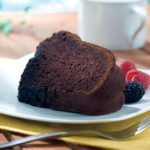 Deliciously-Moist-Chocolate-Cake