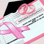 Breast cancer: What is DCIS and how is it treated?