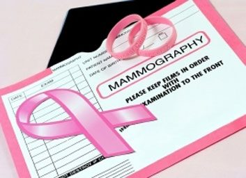 breastcancerscreening