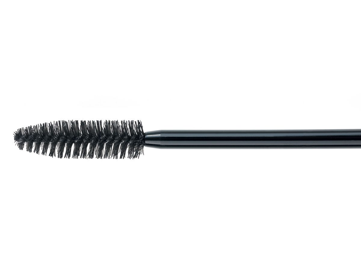 Dior Diorshow Lash Extension Effect Mascara