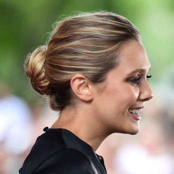 Beauty Secrets from Red Carpet Experts