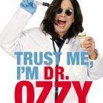 Dr.-Ozzy-book
