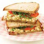 EggSaladSandwich_20_retouch