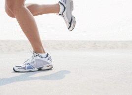 Running 101