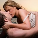 What do your sexual fantasies say about you?