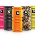 Find the foam roller best for you