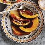 Garam-Masala-Glazed-Acorn-Squash