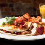 Gladstone-Food-Huevos-Rancheros