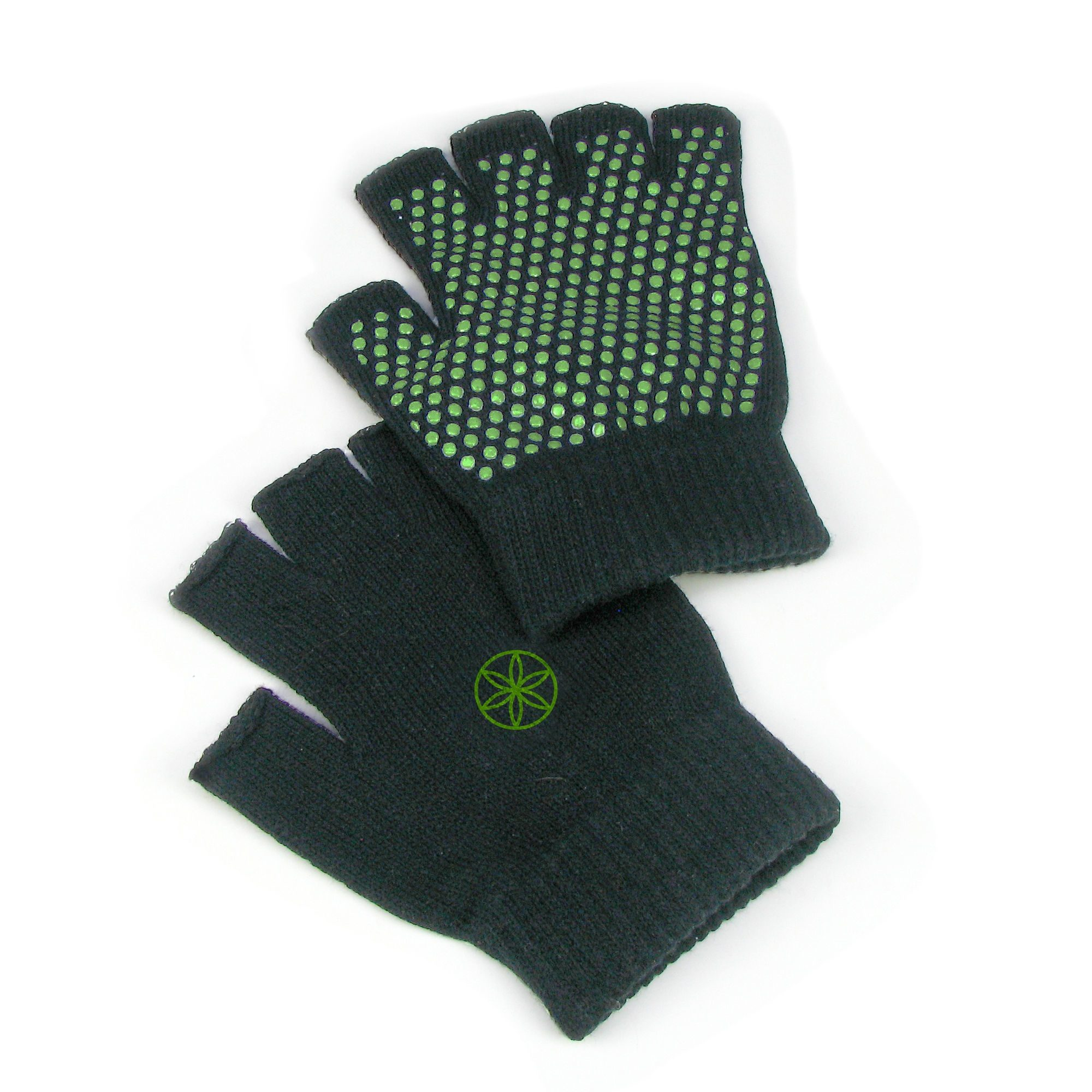 yoga gloves