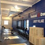 Fitness: Get in shape with a CrossFit Workout of the Day (WOD)