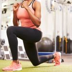 5 Quick HIIT Workouts for Beginners
