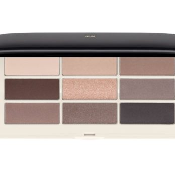 5 Neutral Eyeshadow Palettes You'll Use 24/7