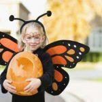 Halloween: Go peanut-free this year