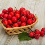 Hawthorn-benefit-heart-health