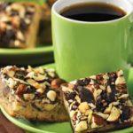 3 gluten-free holiday desserts
