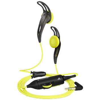 HealthyFathersDayGifts2011_headphones_BestBuy