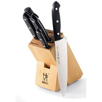 HealthyFathersDayGifts2011_knifeSet_Sears