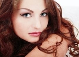 Home hair colour tips: Choosing the right colour and formula
