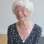 Ida Herbert: The world's oldest yoga instructor