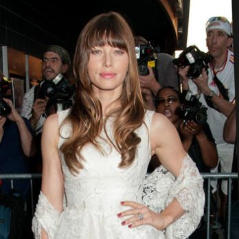5 celebrity hairstyles for fall 2012
